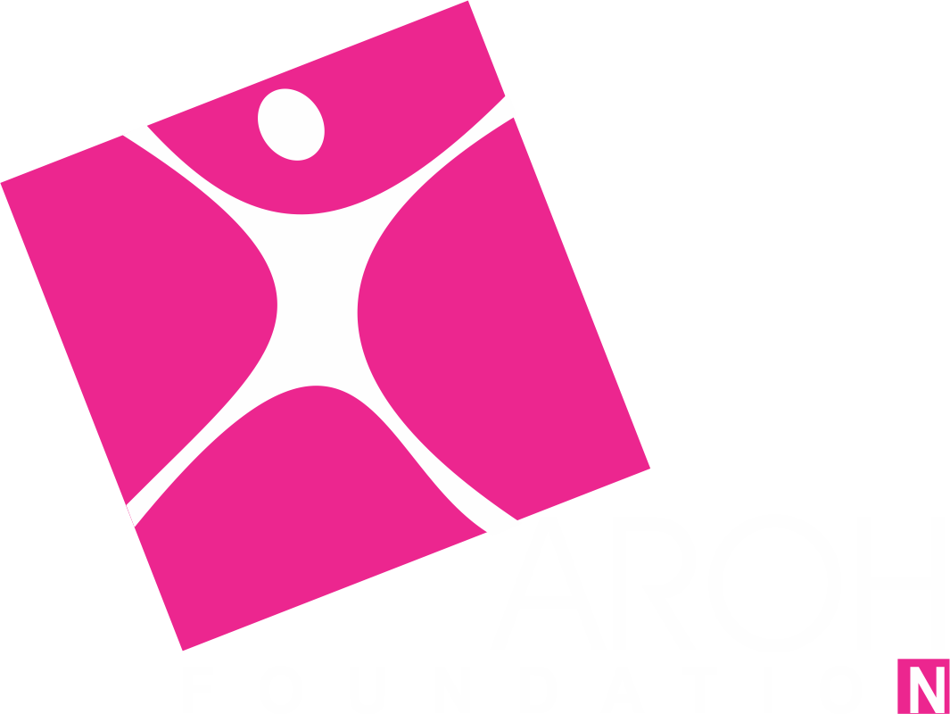 AROH Foundation